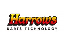 Harrows Darts Shirts