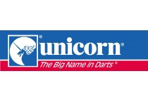 Unicorn Darts Shirts