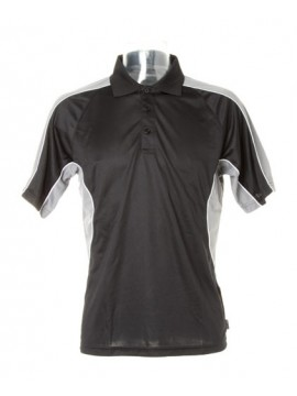 KK938 Gamegear Cooltex Active Polo Shirt