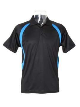 KK974 Gamegear Men's Cooltex Riviera Polo Shirt